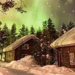 Финландия
