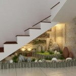 идеи за пространството под стълбите (1)
