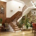 идеи за пространството под стълбите (18)