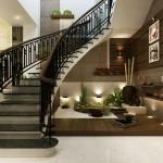 идеи за пространството под стълбите (22)