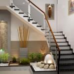 идеи за пространството под стълбите (23)