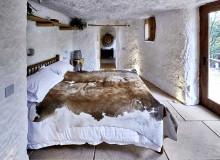 Да превърнеш пещерата в дом (3)