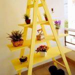 Идея за старата стълба (12)