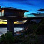 Къща над водата (11)