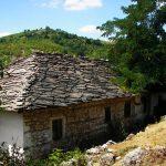 Каменни покриви (2)