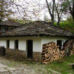 Каменни покриви (3)