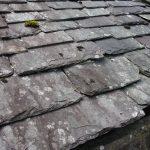 Каменни покриви (5)