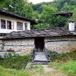 Каменни покриви (7)