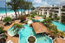 Карибите (10)