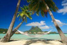 Карибите (11)