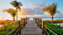 Карибите (2)