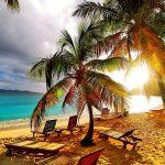 Карибите (5)
