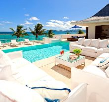 Карибите (7)