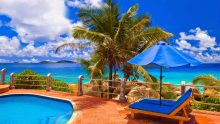 Карибите (8)