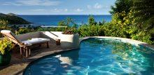 Карибите (9)