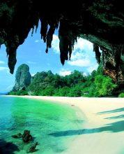 Тайланд - страната на усмивките (9)