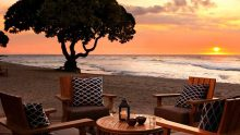 Хаваи - мечтаната екзотика12