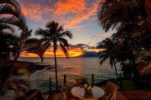 Хаваи - мечтаната екзотика2