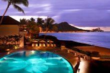 Хаваи - мечтаната екзотика3