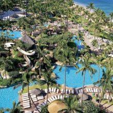 Хаваи - мечтаната екзотика4