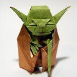 Origami (10)