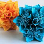 Origami (7)