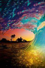 Хаваи - мечтаната екзотика15