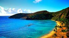 Хаваи - мечтаната екзотика11