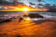 Хаваи - мечтаната екзотика7