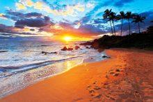 Хаваи - мечтаната екзотика8